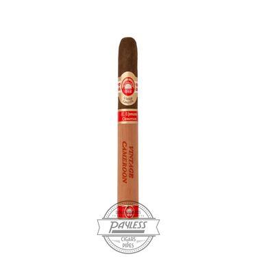 H. Upmann Vintage Cameroon Corona Cigar