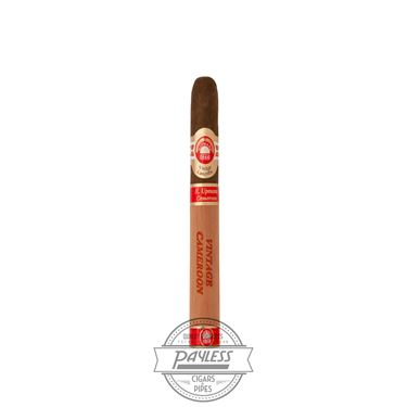 H. Upmann Vintage Cameroon Petit Corona Cigar