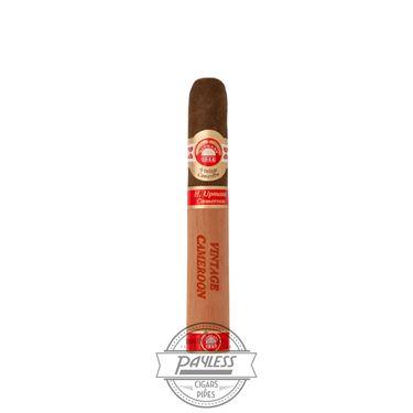 H. Upmann Vintage Cameroon Robusto Cigar