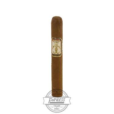 Highclere Castle Corona Cigar