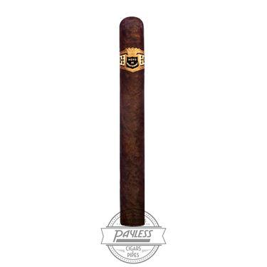 Hoyo de Monterrey Double Corona Maduro Cigar