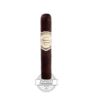 Jaime Garcia Reserva Especial Robusto Cigar