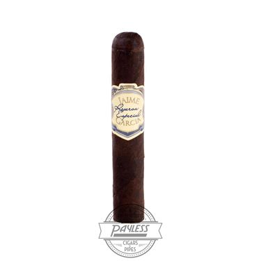 Jaime Garcia Reserva Especial Toro Gordo Cigar