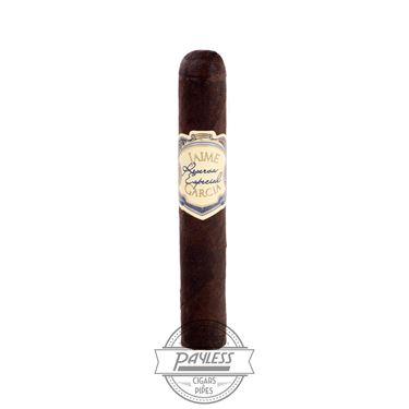 Jaime Garcia Reserva Especial Toro Cigar