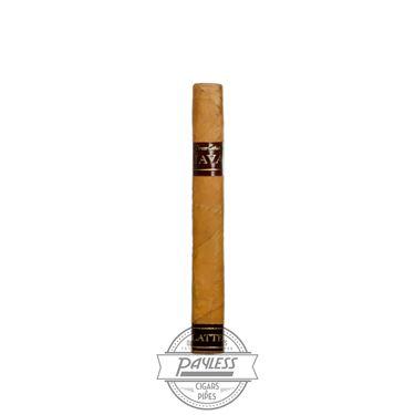 Java By Drew Estate Corona Latte Cigar