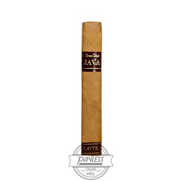 Java By Drew Estate Toro Latte Cigar