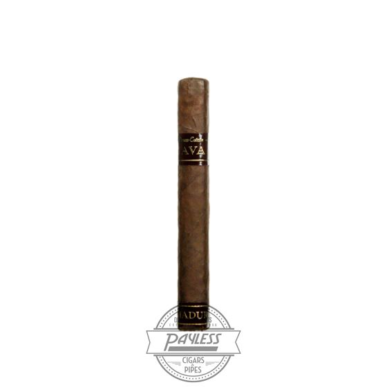 Java By Drew Estate Corona Maduro Cigar