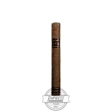 Java By Drew Estate Corona Maduro Cigar