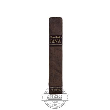 Java By Drew Estate The 58 Maduro Cigar