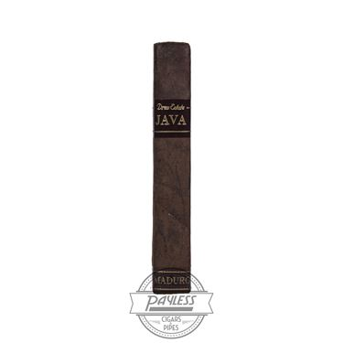 Java By Drew Estate Toro Maduro Cigar