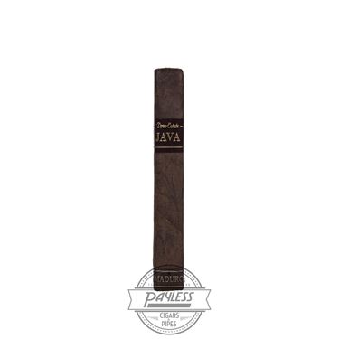Java By Drew Estate Wafe Maduro Cigar