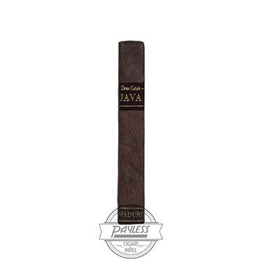 Java By Drew Estate Robusto Maduro Cigar