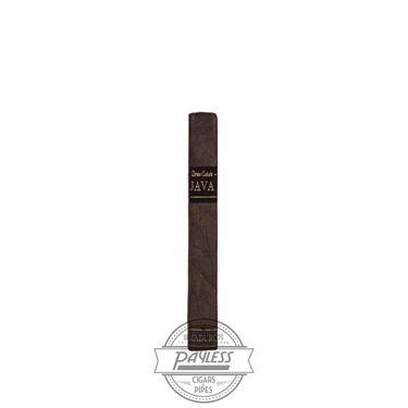 Java By Drew Estate Petite Corona Maduro Cigar