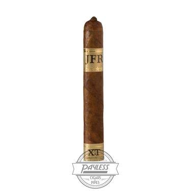 JFR XT Corojo 654 XT Cigar