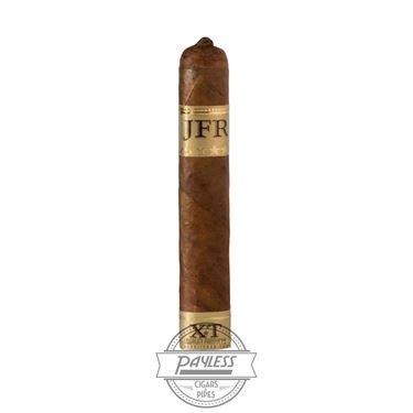 JFR XT Corojo 660 XT Cigar