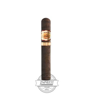 La Aurora 1962 Corojo Robusto Cigar