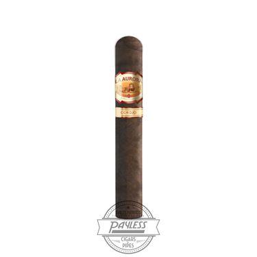 La Aurora 1962 Corojo Toro Cigar