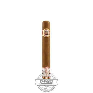 Las Cabrillas Cortez Cigar