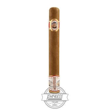 Las Cabrillas Desoto Cigar