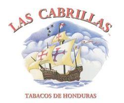 Picture for category Las Cabrillas