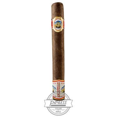 Las Cabrillas Balboa Maduro Cigar