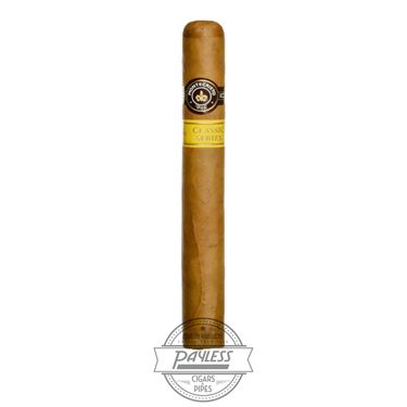Montecristo Classic Churchill Cigar