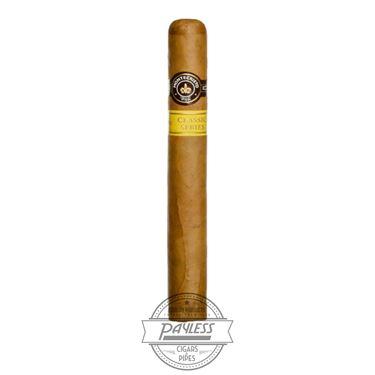 Montecristo Classic Churchill Cigar