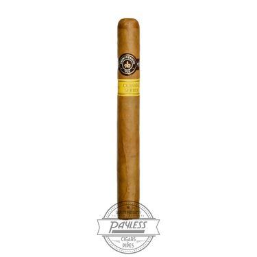 Montecristo Classic Especial No. 1 Cigar