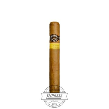 Montecristo Classic Robusto Cigar
