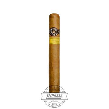 Montecristo Classic Toro Cigar