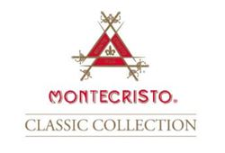 Picture for category Montecristo Classic