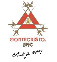 Picture for category Montecristo Epic