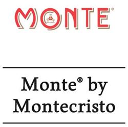 Picture for category Montecristo MONTE