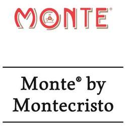 Picture for category Montecristo MONTE