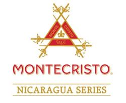 Picture for category Montecristo Nicaragua Series