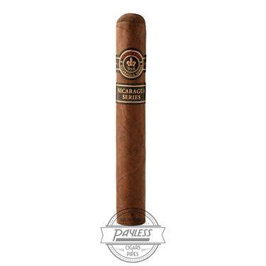 Montecristo Nicaragua Churchill Cigar