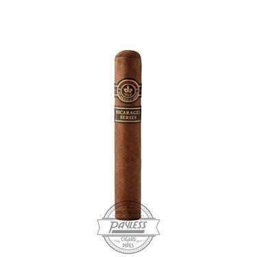 Montecristo Nicaragua Robusto Cigar
