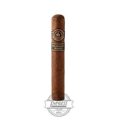 Montecristo Nicaragua Toro Cigar