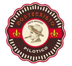 Picture for category Montecristo Pilotico Pepe Mendez