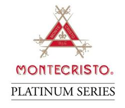 Picture for category Montecristo Platinum
