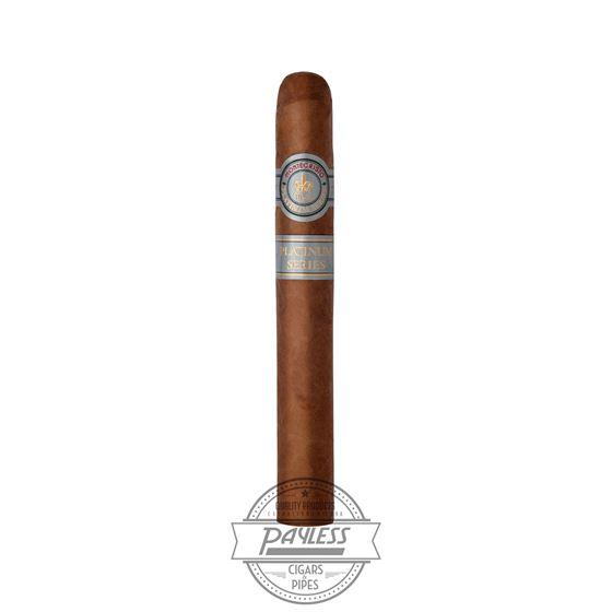 Montecristo Platinum Toro Cigar