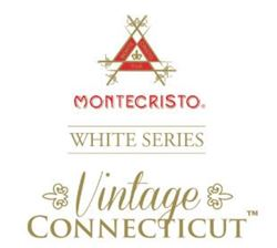 Picture for category Montecristo White Vintage Connecticut