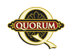 Picture for category Quorum Cigars