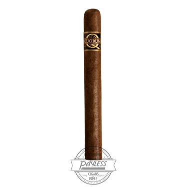 Quorum Churchill Cigar