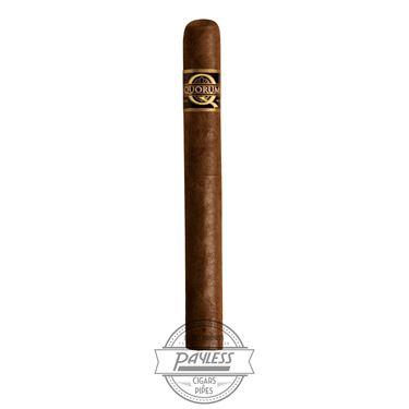 Quorum Churchill Cigar