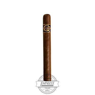 Quorum Corona Cigar