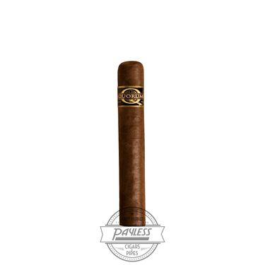 Quorum Robusto Cigar