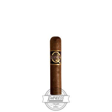 Quorum Short Robusto Cigar