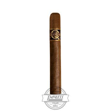 Quorum Toro Cigar