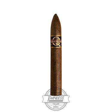 Quorum Torpedo Cigar